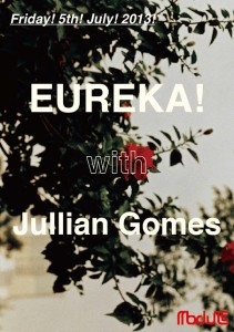 EUREKA!-with-Jullian-Gomes-A3