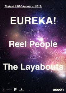 EUREKA!-with-RPM-A3