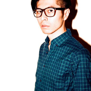 Midori Aoyama – Lullaby