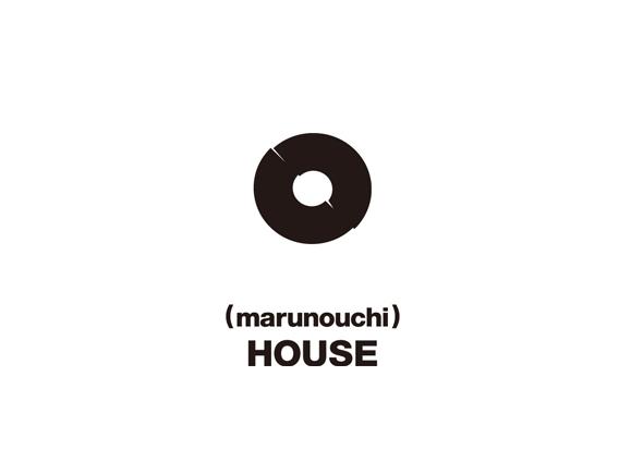 house-thumb-590xauto-239